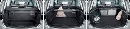 2010 Volkswagen Sharan 30