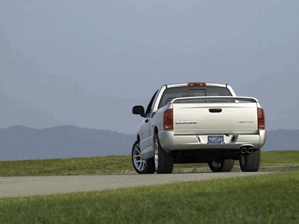 2004 Dodge Ram SRT-10 3