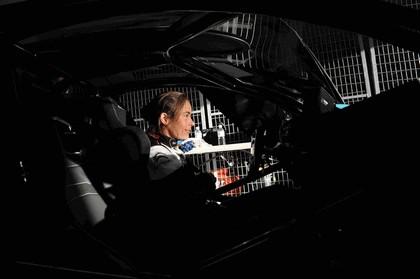 2010 Citroen Survolt concept 19