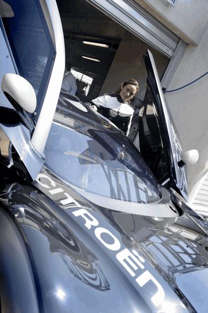 2010 Citroen Survolt concept 20