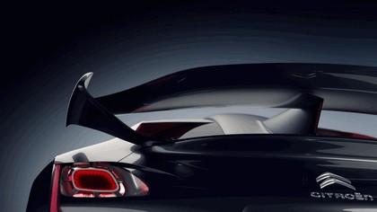 2010 Citroen Survolt concept 31