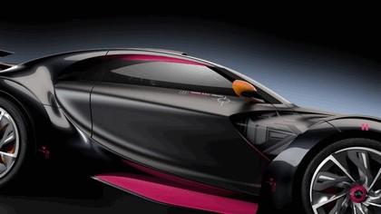 2010 Citroen Survolt concept 35