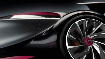 2010 Citroen Survolt concept 42