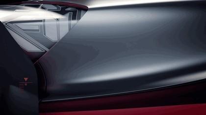 2010 Citroen Survolt concept 43