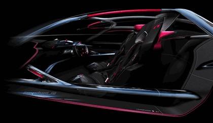 2010 Citroen Survolt concept 50