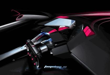 2010 Citroen Survolt concept 51