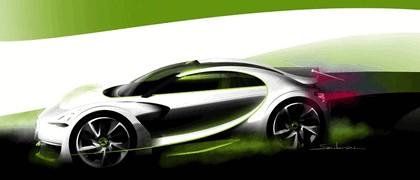 2010 Citroen Survolt concept 53