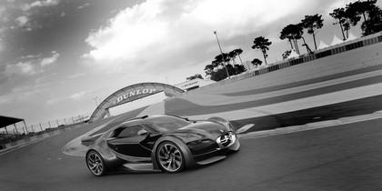 2010 Citroen Survolt concept 67