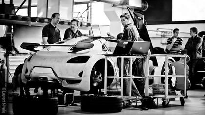 2010 Citroën Survolt concept 69
