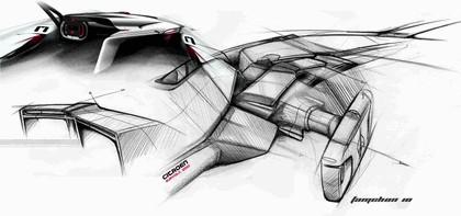 2010 Citroën Survolt concept 71
