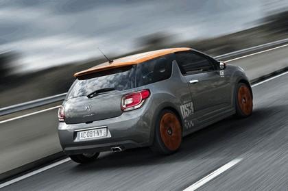 2010 Citroën DS3 Racing 6
