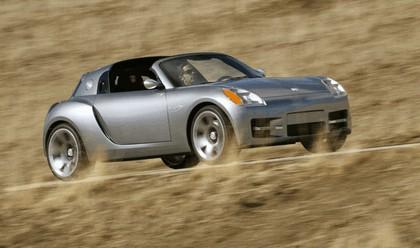 2004 Dodge Sling Shot concept 1