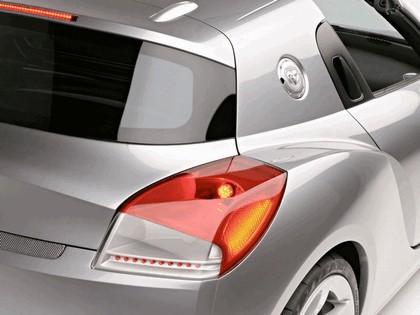 2004 Dodge Sling Shot concept 14