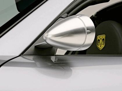 2004 Dodge Sling Shot concept 16