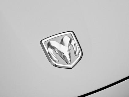 2004 Dodge Sling Shot concept 17