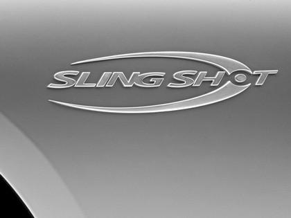 2004 Dodge Sling Shot concept 18