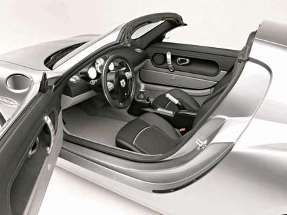 2004 Dodge Sling Shot concept 20