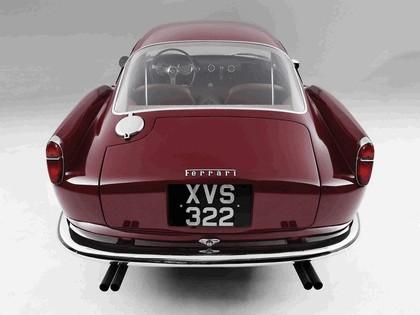 1956 Ferrari 250 GT Tour de France 9