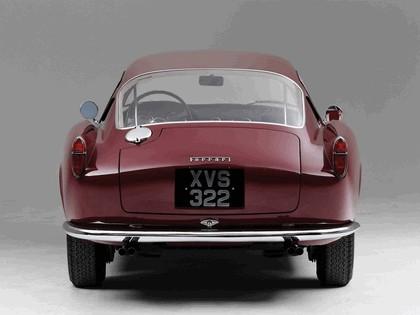 1956 Ferrari 250 GT Tour de France 10