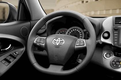 2010 Toyota RAV4 12