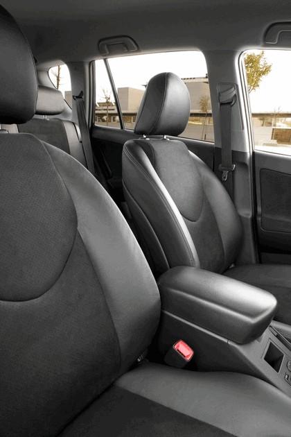2010 Toyota RAV4 13