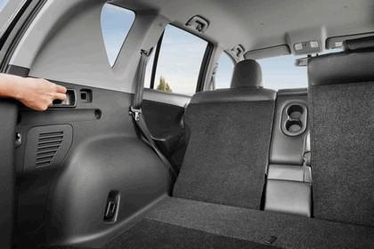 2010 Toyota RAV4 15