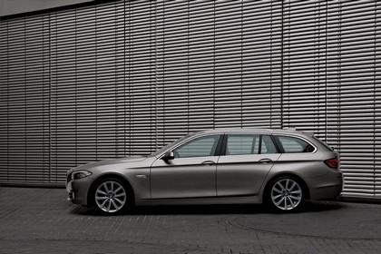 2010 BMW 5er touring 20