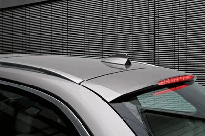 2010 BMW 5er touring 44