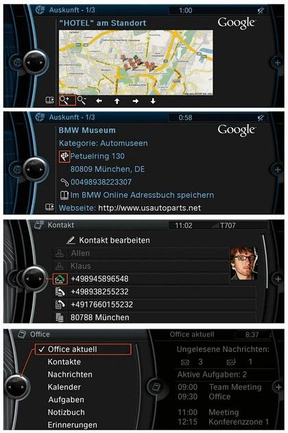2010 BMW 5er touring 54
