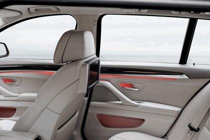2010 BMW 5er touring 56