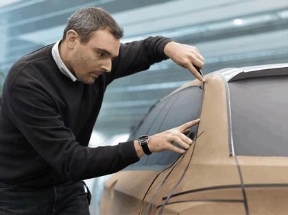 2010 BMW 5er touring 62