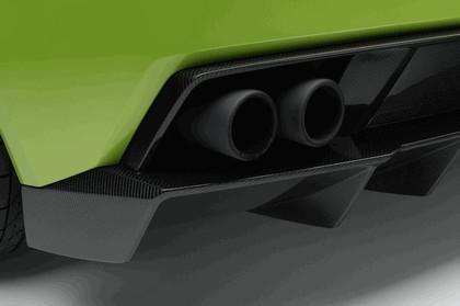 2010 Lamborghini Gallardo LP570-4 Superleggera 7