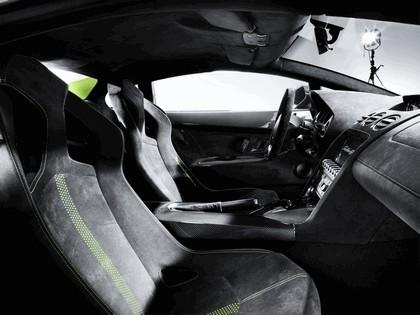 2010 Lamborghini Gallardo LP570-4 Superleggera 9