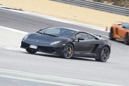 2010 Lamborghini Gallardo LP570-4 Superleggera 67