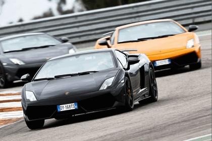 2010 Lamborghini Gallardo LP570-4 Superleggera 71