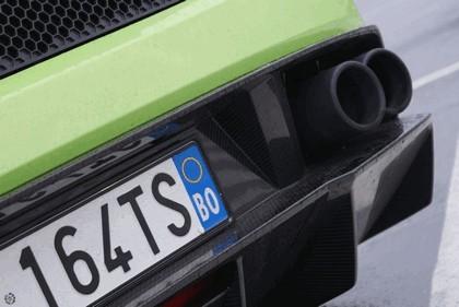 2010 Lamborghini Gallardo LP570-4 Superleggera 115
