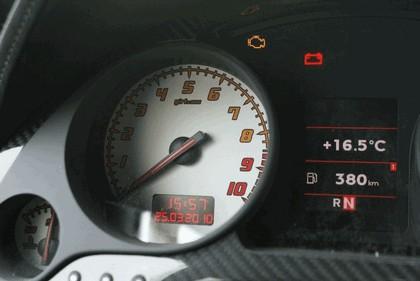 2010 Lamborghini Gallardo LP570-4 Superleggera 140