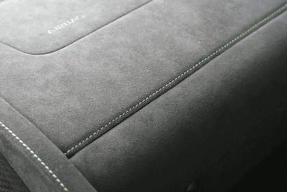 2010 Lamborghini Gallardo LP570-4 Superleggera 143