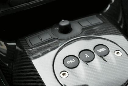 2010 Lamborghini Gallardo LP570-4 Superleggera 144