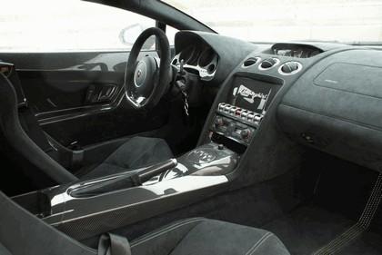 2010 Lamborghini Gallardo LP570-4 Superleggera 146