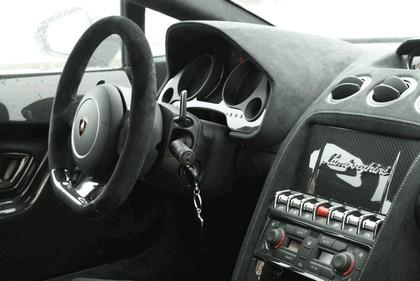 2010 Lamborghini Gallardo LP570-4 Superleggera 148