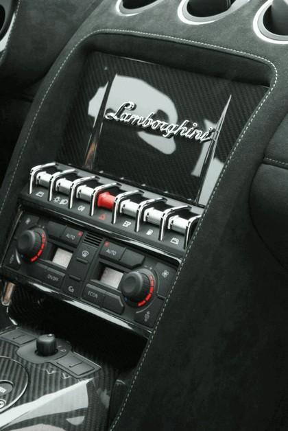 2010 Lamborghini Gallardo LP570-4 Superleggera 150