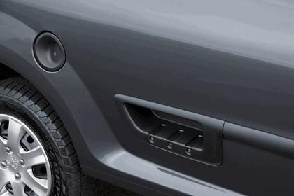 2010 Peugeot 207 Hoggar 13
