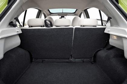 2010 Nissan Micra 60