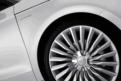 2010 Audi A1 e-tron 4