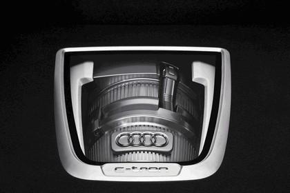 2010 Audi A1 e-tron 5