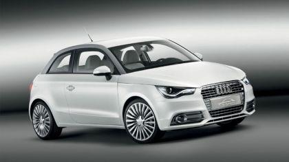 2010 Audi A1 e-tron 3
