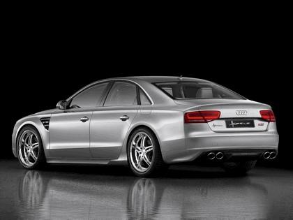 2010 Audi A8 by Hofele Design 2