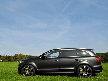 2010 Audi Q7 3.0 TDI by Enco Exclusive 5