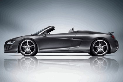 2010 Audi R8 Spyder by ABT 11